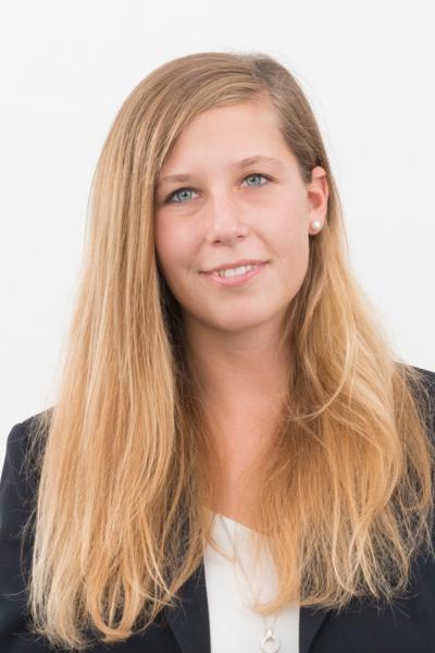 Sabrina Almstädt
