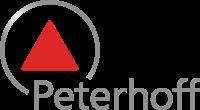 Die Peterhoff-Gruppe Logo