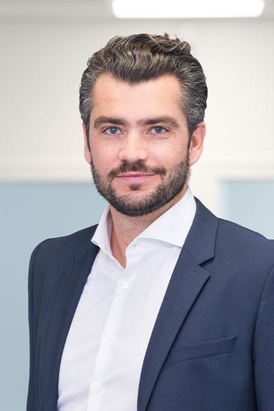 Simon Blatzheim