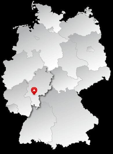 Die Peterhoff-Gruppe: Ihr Partner für Gebäudereinigung, Klinikreinigung und -service, Wach- und Sicherheitsdienste sowie Gebäudemanagement
