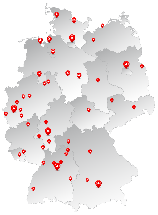 https://www.peterhoff.de/unternehmen/standorte/